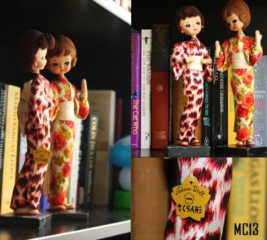 pose-dolls-2013