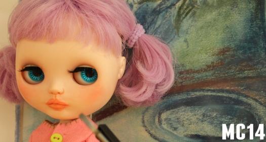 lavender-hug